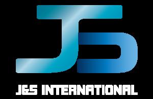 J&S Telecoms Int'l Pte Ltd